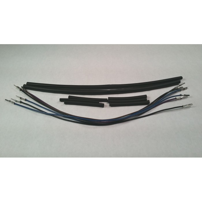 1015 TS96 Image 700x700 signals wiring extension kit harley davidson wiring harness extension at arjmand.co